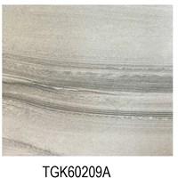 Ceramic TGK6020