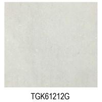 Jual Ceramic TGK6121