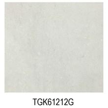 Ceramic TGK6121