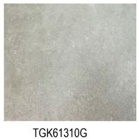 Ceramic TGK6131 1