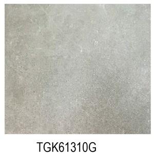 Ceramic TGK6131