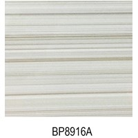Jual Ceramic BP8916A