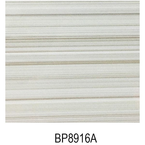 Ceramic BP8916A