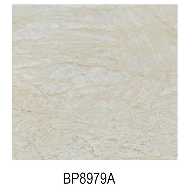 ceramic BP6979A