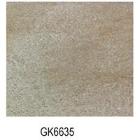 Jual Ceramic GK6635