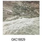 Ceramic GKC18829 1