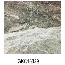 Ceramic GKC18829