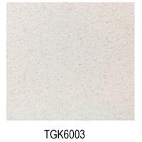 Jual Ceramic TGK 6003