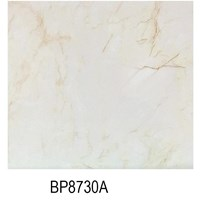 Jual Ceramic BP8730A
