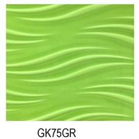 Jual Ceramic GK75GR
