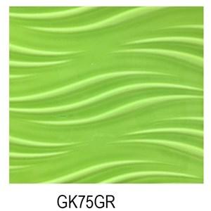 Ceramic GK75GR