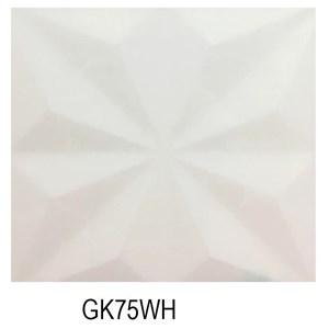 Ceramic GK75WH