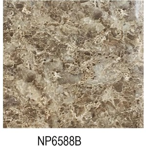 Ceramic NP6588B