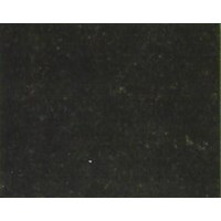 Lantai Marmer Tipe Austral Black 1