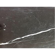 Marble Floors Type Marquina
