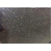 Marble Floor Type Black Gold 1