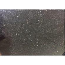 Marble Floor Type Black Gold