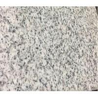 Marble Floor Type Star Whit 1