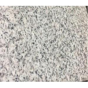 Marble Floor Type Star Whit
