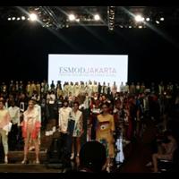 Media Display Indoor Smod Fashion Design 1