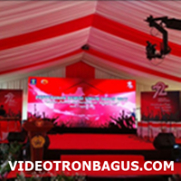 Jual Media Display Indoor Lapas Tangerang 2
