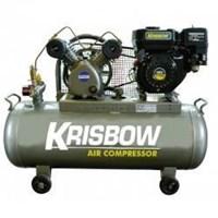 Kompresor Krisbow  Kw1300005 1