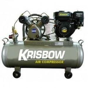Kompresor Krisbow  Kw1300005