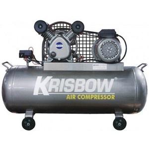 Harga Kompresor Krisbow Kw1300350