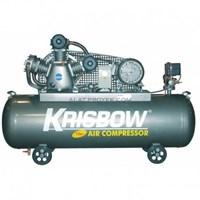 Kompresor Angin Krisbow Kw1300137 1