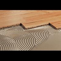 Dari Bona R848t ( Lem Flooring Ramah Lingkungan ) 600Ml 1