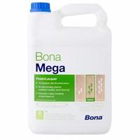 Bona Mega ( Coating Flooring Ramah Lingkungan )  1