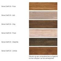 Jual Bona Craft Oil ( Cat Pelapis Flooring Ramah Lingkungan ) 2