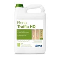 Jual Bona Traffic Hd ( Cat Pelapis Flooring Ramah Lingkungan ) 2