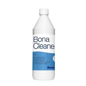 Bona Cleaner ( Pembersih Lantai Kayu )