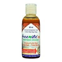Jual Freemite ( Obat Anti Rayap Alami ) 60Ml