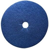 Jual Bona 8300 Abrasive ( Amplas Kayu ) 150X8mm G100 2