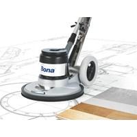 Distributor Bona Flexi Sand 1.5 3