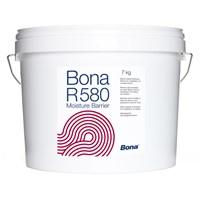 Bona R580 Moisture Barrier Waterproof 1