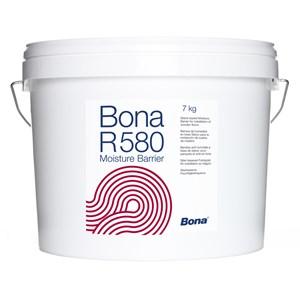 Bona R580 Moisture Barrier Waterproof