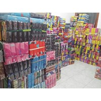 Sprei Grosir Bedcover Selimut Balmut Bonmut Handuk Murah Semarang