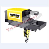 Morris Crane System 7 1