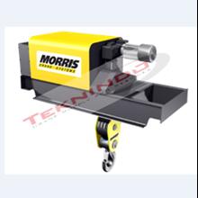 Morris Crane System 7