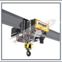 Morris Crane System 13 1