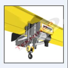 Morris Crane System 14