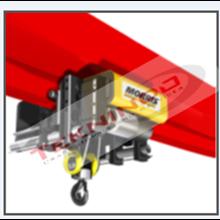 Morris Crane System 15
