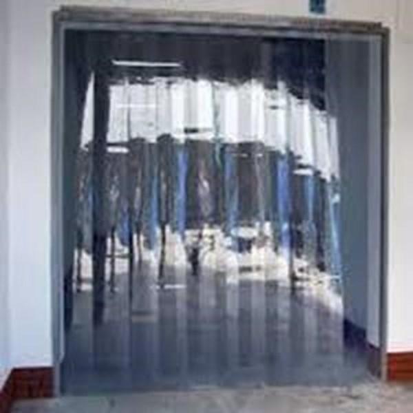 tirai pvc curtain (081317214603 - 081210510423)