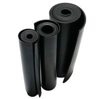 Jual karet lembaran jakarta(rubber sheet) (081317214603 - 081210510423)