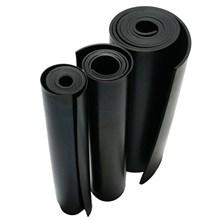 karet lembaran jakarta(rubber sheet) (081317214603 - 081210510423)