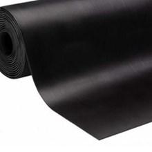 karet EPDM(rubber EPDM) (081317214603 - 081210510423)
