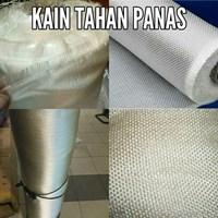 bahan fiberglass murah (081317214603 - 081210510423) 1